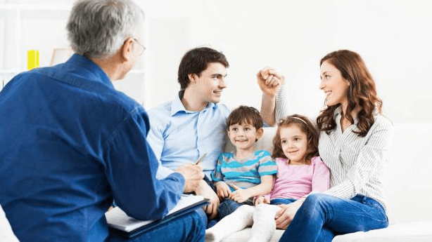 terapia-familiar